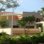 JOBY HOUSE AT HENNUR_1
