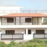 Mr. NARASHIMA PRASAD HOUSE AT GUBLALA_1